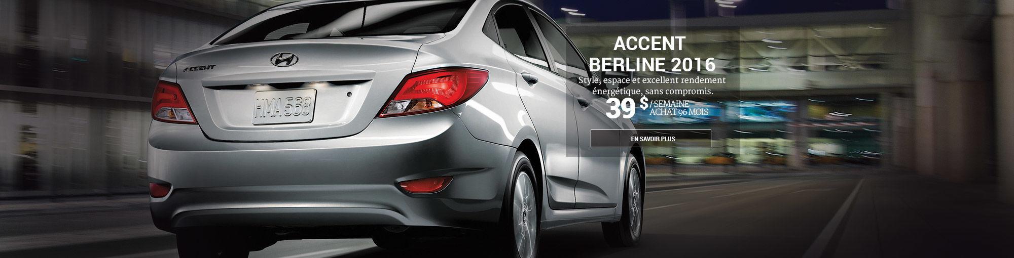 Hyundai Accent 2016 - header - juillet 2016 HTR