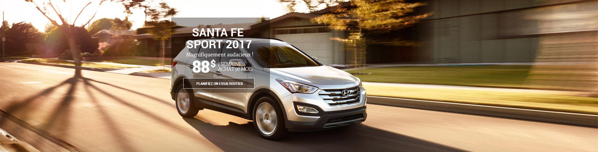 Hyundai Santa Fe Sport 2016 - header - septembre 2016 htr et hsh