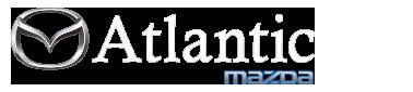 Concessionnaire Atlantic Mazda à Dieppe, Moncton, Nouveau-Brunswick
