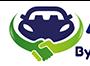 Pré-qualifier pour un prêt automobile