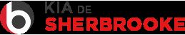 KIA DE SHERBROOKE - RENDEZ-VOUS AU SERVICE