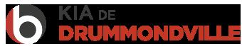 Concessionaire Kia de Drummondville
