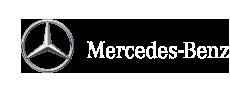 Mercedes Benz de Sherbrooke