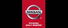 Nissan de Drummondville