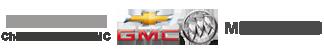 Bruce Chevrolet Buick GMC Middleton