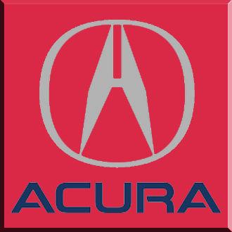 Franchise Acura