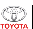 Amos Toyota Scion