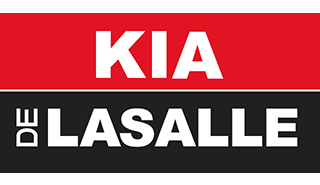 Kia De LaSalle