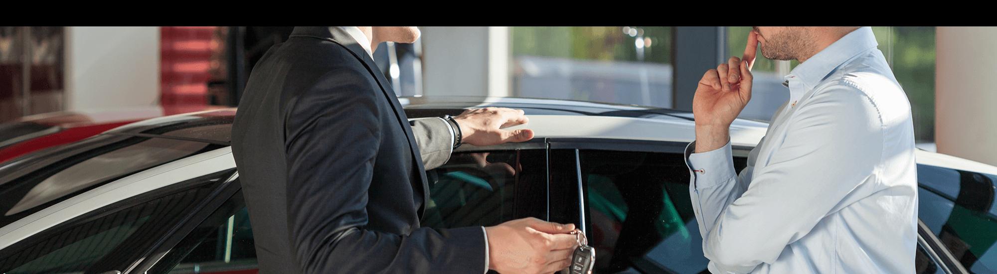 Méga Automobiles- Groupe Dormani