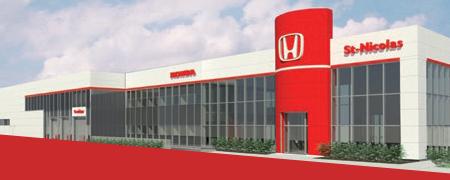 Honda Clarity Hybrid PLUG-IN 2019