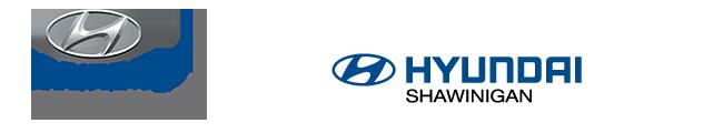 Hyundai Shawinigan