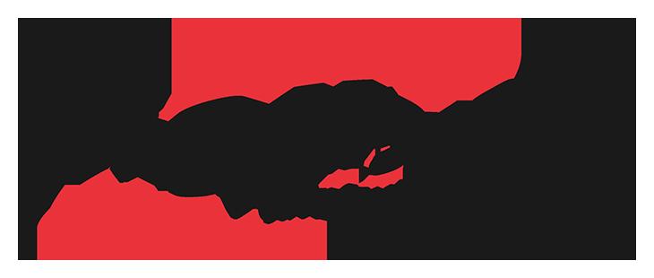 Logo de Kia Matane