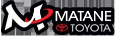 Toyota Matane