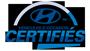Certifié