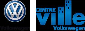 Centre-Ville VW