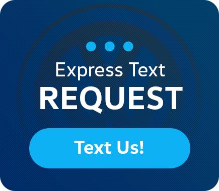 Send SMS Express 1-514-612-5976
