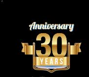 Logo SEO Title