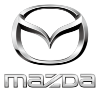 Logo de Airport Mazda