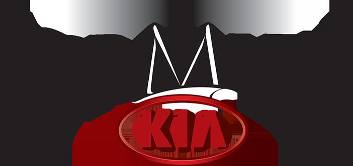 logo-Formule Kia