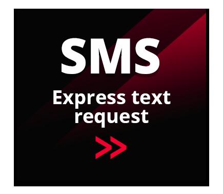 Send SMS Express 587 317-0726