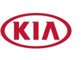 Logo de St-Constant Kia