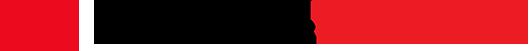 Chassé Toyota Logo