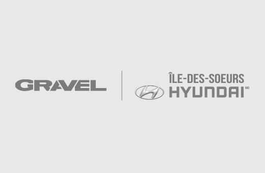 Toyota Corolla S JUPES/MAGS/AUTO ET BAS KILOMÉTRAGE 2013 QUE DEMANDER DE PLUS