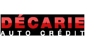 Décarie Auto Crédit