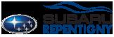 Logo de Subaru Repentigny