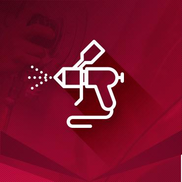 page.services-detailing.content h2