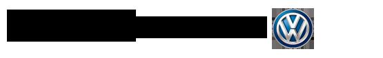 Harbourview VW Logo
