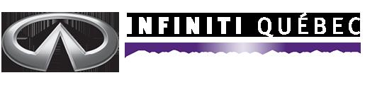 Infiniti Québec