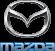 Kentville Mazda