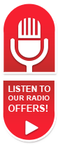 Radio Pub