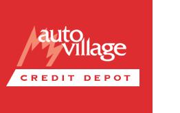 Credit Depot
