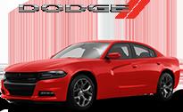 Construisez votre Dodge