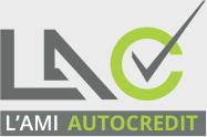L'Ami Auto Crédit
