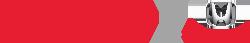 Logo de {name}