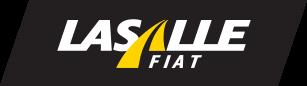 Lasalle Fiat