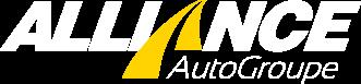 Partenaire de l'Alliance AutoGroupe