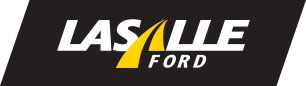 Lasalle Ford
