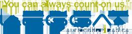 Leggat Auto Group Logo