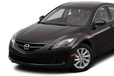 Mazda 2-20