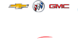 Gm Ile Perrot >> Groupe Auto Force Mazda Toyota Gmc Buick Chevrolet And
