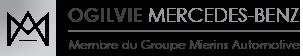 Ogilvie Motors Ltd