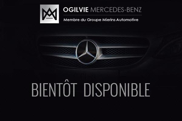 Mercedes-Benz C300 C300, PREMIUM PKG, MET PAINT & SPORT PKG!!! 2013