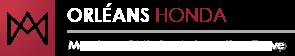 Orléans Honda