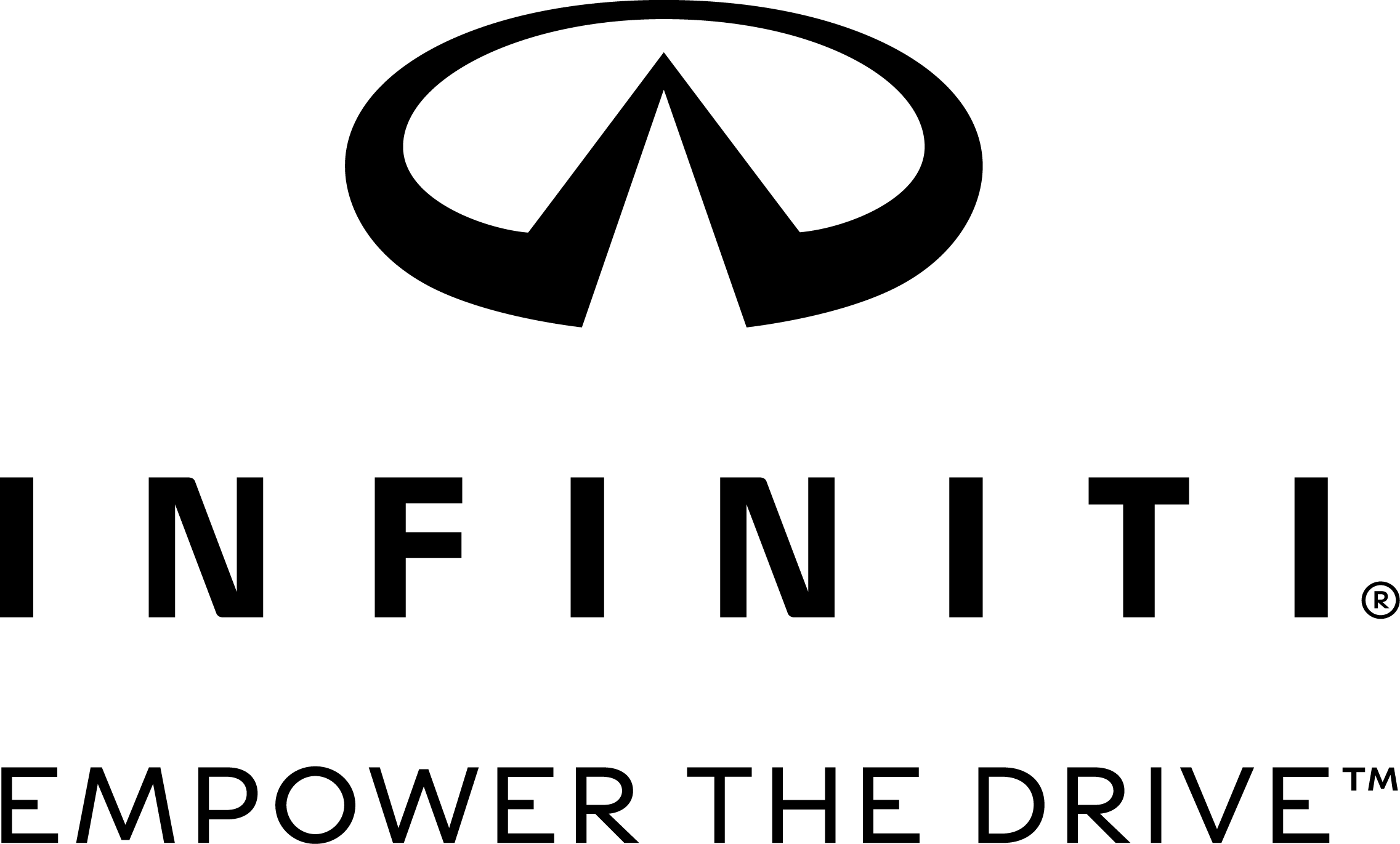 Logo of Morrey INFINITI Burnaby