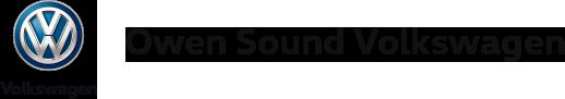 Owen Sound Volkswagen Logo
