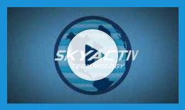 SKYACTIV vidéo playlist
